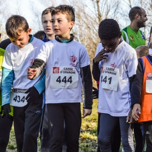 "Cross Guillaume Gomez 2016-75 • <a style=""font-size:0.8em;"" href=""http://www.flickr.com/photos/137596664@N05/31476103321/"" target=""_blank"">View on Flickr</a>"
