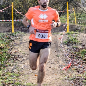 "Cross Guillaume Gomez 2016 • <a style=""font-size:0.8em;"" href=""http://www.flickr.com/photos/137596664@N05/31475991281/"" target=""_blank"">View on Flickr</a>"