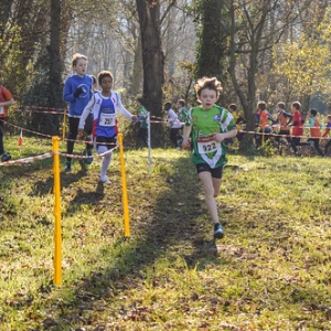 "Cross Guillaume Gomez 2016-148 • <a style=""font-size:0.8em;"" href=""http://www.flickr.com/photos/137596664@N05/31219549420/"" target=""_blank"">View on Flickr</a>"