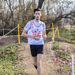 "Cross Guillaume Gomez 2016 • <a style=""font-size:0.8em;"" href=""http://www.flickr.com/photos/137596664@N05/31475988641/"" target=""_blank"">View on Flickr</a>"