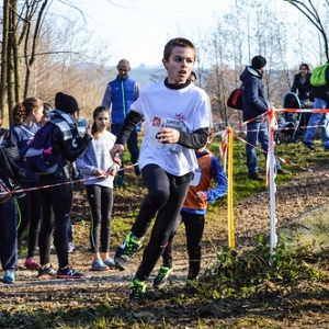 "Cross Guillaume Gomez 2016 • <a style=""font-size:0.8em;"" href=""http://www.flickr.com/photos/137596664@N05/31554450946/"" target=""_blank"">View on Flickr</a>"