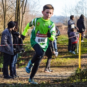 "Cross Guillaume Gomez 2016 • <a style=""font-size:0.8em;"" href=""http://www.flickr.com/photos/137596664@N05/30782113523/"" target=""_blank"">View on Flickr</a>"