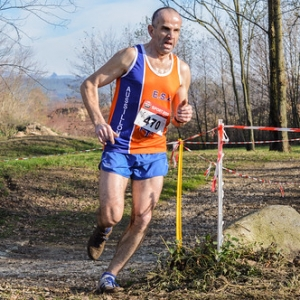 "Cross Guillaume Gomez 2016 • <a style=""font-size:0.8em;"" href=""http://www.flickr.com/photos/137596664@N05/30750474364/"" target=""_blank"">View on Flickr</a>"
