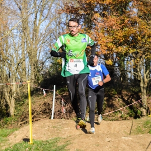 "Cross Guillaume Gomez 2016 • <a style=""font-size:0.8em;"" href=""http://www.flickr.com/photos/137596664@N05/31554423556/"" target=""_blank"">View on Flickr</a>"