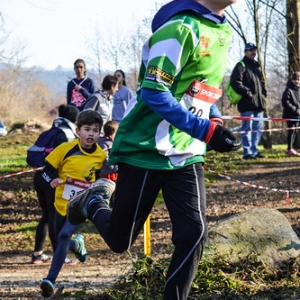 "Cross Guillaume Gomez 2016 • <a style=""font-size:0.8em;"" href=""http://www.flickr.com/photos/137596664@N05/31591909995/"" target=""_blank"">View on Flickr</a>"