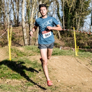 "Cross Guillaume Gomez 2016 • <a style=""font-size:0.8em;"" href=""http://www.flickr.com/photos/137596664@N05/31475999431/"" target=""_blank"">View on Flickr</a>"