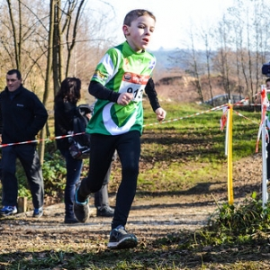 "Cross Guillaume Gomez 2016 • <a style=""font-size:0.8em;"" href=""http://www.flickr.com/photos/137596664@N05/30782109723/"" target=""_blank"">View on Flickr</a>"