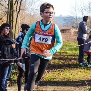 "Cross Guillaume Gomez 2016 • <a style=""font-size:0.8em;"" href=""http://www.flickr.com/photos/137596664@N05/30782113013/"" target=""_blank"">View on Flickr</a>"