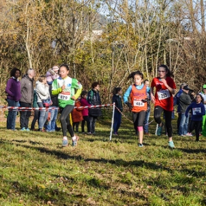 "Cross Guillaume Gomez 2016 • <a style=""font-size:0.8em;"" href=""http://www.flickr.com/photos/137596664@N05/31476076341/"" target=""_blank"">View on Flickr</a>"