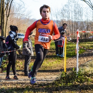 "Cross Guillaume Gomez 2016 • <a style=""font-size:0.8em;"" href=""http://www.flickr.com/photos/137596664@N05/30782112363/"" target=""_blank"">View on Flickr</a>"