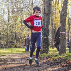 "Cross Guillaume Gomez 2016 • <a style=""font-size:0.8em;"" href=""http://www.flickr.com/photos/137596664@N05/31219558960/"" target=""_blank"">View on Flickr</a>"