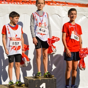 "Cross Guillaume Gomez 2016 • <a style=""font-size:0.8em;"" href=""http://www.flickr.com/photos/137596664@N05/31591894455/"" target=""_blank"">View on Flickr</a>"