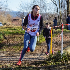 "Cross Guillaume Gomez 2016 • <a style=""font-size:0.8em;"" href=""http://www.flickr.com/photos/137596664@N05/31219517280/"" target=""_blank"">View on Flickr</a>"
