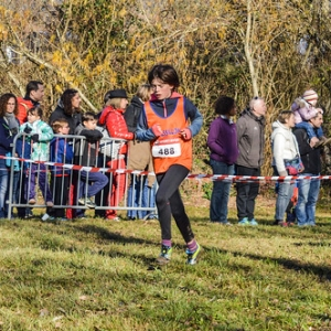 "Cross Guillaume Gomez 2016 • <a style=""font-size:0.8em;"" href=""http://www.flickr.com/photos/137596664@N05/31476073591/"" target=""_blank"">View on Flickr</a>"
