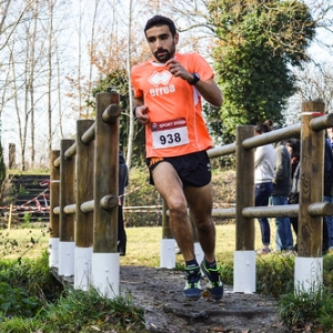 "Cross Guillaume Gomez 2016 • <a style=""font-size:0.8em;"" href=""http://www.flickr.com/photos/137596664@N05/31476004591/"" target=""_blank"">View on Flickr</a>"