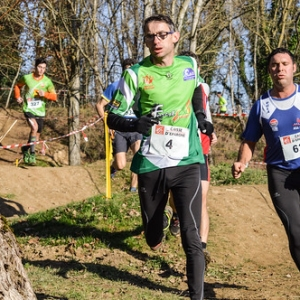 "Cross Guillaume Gomez 2016 • <a style=""font-size:0.8em;"" href=""http://www.flickr.com/photos/137596664@N05/31591891485/"" target=""_blank"">View on Flickr</a>"