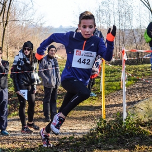 "Cross Guillaume Gomez 2016 • <a style=""font-size:0.8em;"" href=""http://www.flickr.com/photos/137596664@N05/30750527484/"" target=""_blank"">View on Flickr</a>"