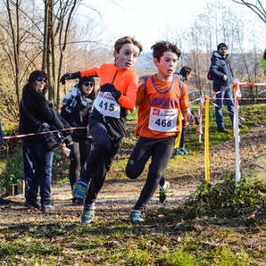 "Cross Guillaume Gomez 2016 • <a style=""font-size:0.8em;"" href=""http://www.flickr.com/photos/137596664@N05/31591910495/"" target=""_blank"">View on Flickr</a>"