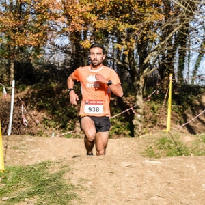 "Cross Guillaume Gomez 2016 • <a style=""font-size:0.8em;"" href=""http://www.flickr.com/photos/137596664@N05/30782089963/"" target=""_blank"">View on Flickr</a>"