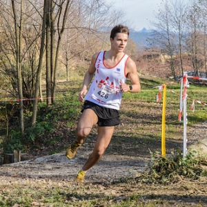 "Cross Guillaume Gomez 2016 • <a style=""font-size:0.8em;"" href=""http://www.flickr.com/photos/137596664@N05/31554399166/"" target=""_blank"">View on Flickr</a>"