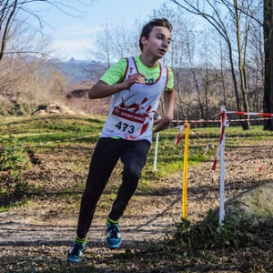 "Cross Guillaume Gomez 2016 • <a style=""font-size:0.8em;"" href=""http://www.flickr.com/photos/137596664@N05/31591894075/"" target=""_blank"">View on Flickr</a>"
