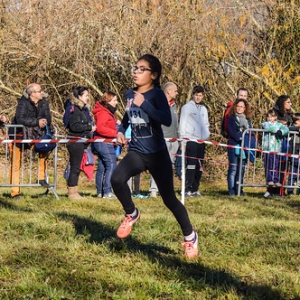 "Cross Guillaume Gomez 2016-129 • <a style=""font-size:0.8em;"" href=""http://www.flickr.com/photos/137596664@N05/31219558230/"" target=""_blank"">View on Flickr</a>"
