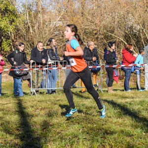 "Cross Guillaume Gomez 2016-132 • <a style=""font-size:0.8em;"" href=""http://www.flickr.com/photos/137596664@N05/31219556670/"" target=""_blank"">View on Flickr</a>"