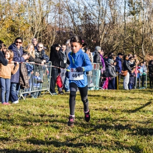 "Cross Guillaume Gomez 2016-45 • <a style=""font-size:0.8em;"" href=""http://www.flickr.com/photos/137596664@N05/31219601100/"" target=""_blank"">View on Flickr</a>"