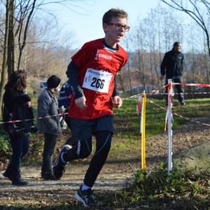 "Cross Guillaume Gomez 2016 • <a style=""font-size:0.8em;"" href=""http://www.flickr.com/photos/137596664@N05/31219523330/"" target=""_blank"">View on Flickr</a>"