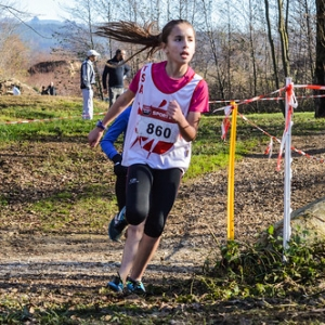 "Cross Guillaume Gomez 2016 • <a style=""font-size:0.8em;"" href=""http://www.flickr.com/photos/137596664@N05/31219517920/"" target=""_blank"">View on Flickr</a>"