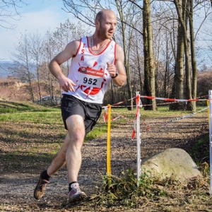 "Cross Guillaume Gomez 2016 • <a style=""font-size:0.8em;"" href=""http://www.flickr.com/photos/137596664@N05/31475985751/"" target=""_blank"">View on Flickr</a>"