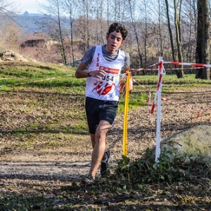 "Cross Guillaume Gomez 2016 • <a style=""font-size:0.8em;"" href=""http://www.flickr.com/photos/137596664@N05/31476020401/"" target=""_blank"">View on Flickr</a>"
