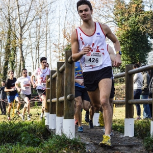 "Cross Guillaume Gomez 2016 • <a style=""font-size:0.8em;"" href=""http://www.flickr.com/photos/137596664@N05/31476003621/"" target=""_blank"">View on Flickr</a>"