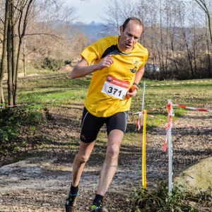 "Cross Guillaume Gomez 2016 • <a style=""font-size:0.8em;"" href=""http://www.flickr.com/photos/137596664@N05/31475986921/"" target=""_blank"">View on Flickr</a>"
