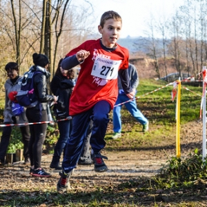"Cross Guillaume Gomez 2016 • <a style=""font-size:0.8em;"" href=""http://www.flickr.com/photos/137596664@N05/30782110973/"" target=""_blank"">View on Flickr</a>"