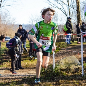 "Cross Guillaume Gomez 2016 • <a style=""font-size:0.8em;"" href=""http://www.flickr.com/photos/137596664@N05/31591911075/"" target=""_blank"">View on Flickr</a>"