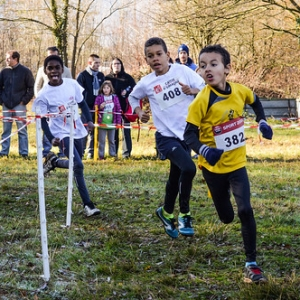 "Cross Guillaume Gomez 2016-79 • <a style=""font-size:0.8em;"" href=""http://www.flickr.com/photos/137596664@N05/30750557434/"" target=""_blank"">View on Flickr</a>"