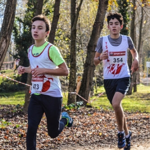 "Cross Guillaume Gomez 2016 • <a style=""font-size:0.8em;"" href=""http://www.flickr.com/photos/137596664@N05/31476024621/"" target=""_blank"">View on Flickr</a>"