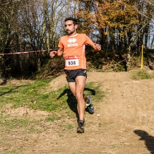"Cross Guillaume Gomez 2016 • <a style=""font-size:0.8em;"" href=""http://www.flickr.com/photos/137596664@N05/31476001611/"" target=""_blank"">View on Flickr</a>"