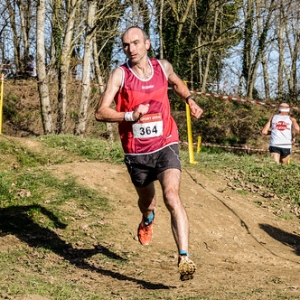 "Cross Guillaume Gomez 2016 • <a style=""font-size:0.8em;"" href=""http://www.flickr.com/photos/137596664@N05/31475998171/"" target=""_blank"">View on Flickr</a>"