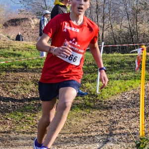 "Cross Guillaume Gomez 2016 • <a style=""font-size:0.8em;"" href=""http://www.flickr.com/photos/137596664@N05/31219519830/"" target=""_blank"">View on Flickr</a>"