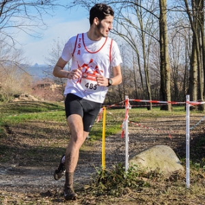 "Cross Guillaume Gomez 2016 • <a style=""font-size:0.8em;"" href=""http://www.flickr.com/photos/137596664@N05/30750476734/"" target=""_blank"">View on Flickr</a>"