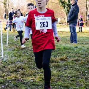 "Cross Guillaume Gomez 2016-87 • <a style=""font-size:0.8em;"" href=""http://www.flickr.com/photos/137596664@N05/30750553934/"" target=""_blank"">View on Flickr</a>"