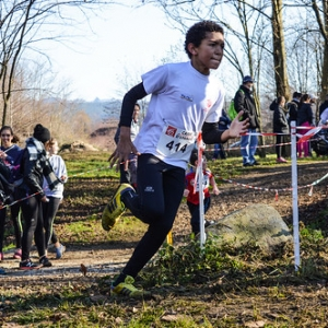"Cross Guillaume Gomez 2016 • <a style=""font-size:0.8em;"" href=""http://www.flickr.com/photos/137596664@N05/31554451596/"" target=""_blank"">View on Flickr</a>"