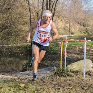 "Cross Guillaume Gomez 2016 • <a style=""font-size:0.8em;"" href=""http://www.flickr.com/photos/137596664@N05/30750472804/"" target=""_blank"">View on Flickr</a>"