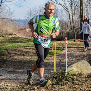 "Cross Guillaume Gomez 2016 • <a style=""font-size:0.8em;"" href=""http://www.flickr.com/photos/137596664@N05/31475984971/"" target=""_blank"">View on Flickr</a>"