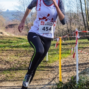 "Cross Guillaume Gomez 2016 • <a style=""font-size:0.8em;"" href=""http://www.flickr.com/photos/137596664@N05/31591892895/"" target=""_blank"">View on Flickr</a>"