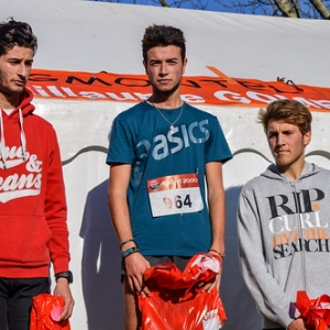 "Cross Guillaume Gomez 2016 • <a style=""font-size:0.8em;"" href=""http://www.flickr.com/photos/137596664@N05/31554394026/"" target=""_blank"">View on Flickr</a>"