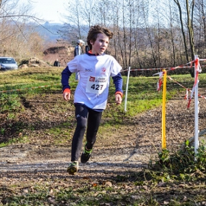"Cross Guillaume Gomez 2016 • <a style=""font-size:0.8em;"" href=""http://www.flickr.com/photos/137596664@N05/31219519450/"" target=""_blank"">View on Flickr</a>"