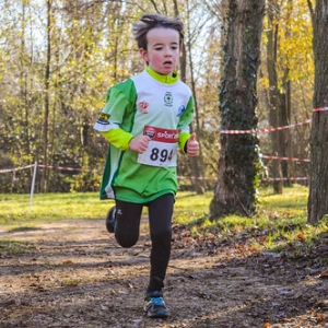 "Cross Guillaume Gomez 2016 • <a style=""font-size:0.8em;"" href=""http://www.flickr.com/photos/137596664@N05/31591944235/"" target=""_blank"">View on Flickr</a>"